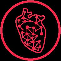 UPC-heart-3